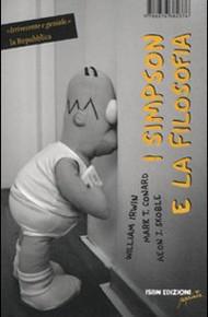 """""""I Simpson e la filosofia"""" (ISBN Edizioni)"""