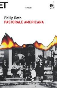 """Pastorale americana"" di Philip Roth (Einaudi)"