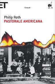einaudi pastorale americana roth
