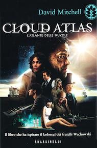 atlas cloud david mitchell frassinelli