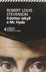 atevenson jekyll hide feltrinelli