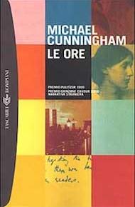 """Le ore"" di Michael Cunningham (Bompiani)"