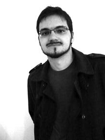 Letteratura web. L'avventura di Alessandro Raveggi