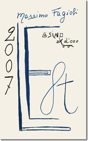 """""""2007 Left"""" di Massimo Fagioli (Edizioni Asino d'oro)"""