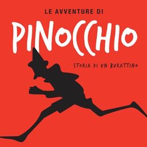"""""""Pinocchio, storia d'Italia"""". Paolo Poli legge le """"Avventure di Pinocchio"""" nell'audiolibro edito dalla Giunti"""