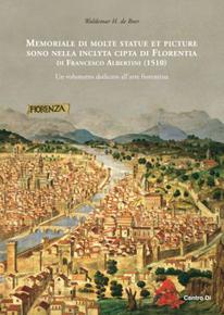 """Il """"Memoriale"""" di Francesco Albertini (Edizioni Centro Di)"""