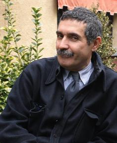 "Bruno Casini parla di ""Felici & Maledetti"" (Zona Editrice)"