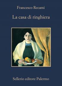 """""""La casa di ringhiera"""" di Francesco Recami (Sellerio)"""