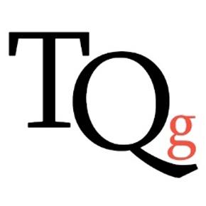 Generazione TQ - intervista ad Alessandro Raveggi