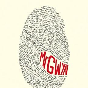 """""""Mr Gwyn"""" di Alessandro Baricco (Feltrinelli)"""