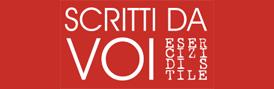 ESERCIZI DI STILE sul Corriere Fiorentino