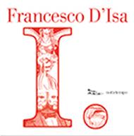"""""""I"""" di Francesco D'Isa (Nottetempo Edizioni)"""