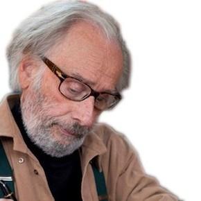 Massimo Fagioli, l'intervista