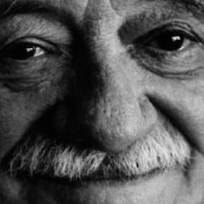 """""""La tregua"""" di Mario Benedetti (Nottetempo Edizioni)"""
